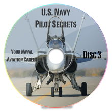 Navy guaranteed pilot slot russian roulette live game